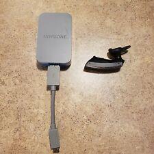 Genuine Jawbone Era Midnight Universal Wireless Bluetooth Headset BLACK