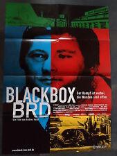 Blackbox BRD film manifesto a1-Andreas veiel
