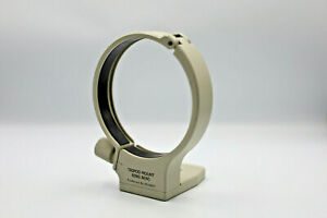 Stativschelle Objektiv Stativ Ring Montage Für Canon EF 70-200mm f/4L
