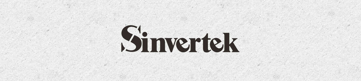 Sinvertek Electronic Official
