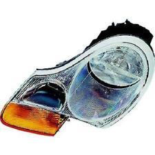 Faro fanale anteriore dx PORSCHE BOXSTER 96-02