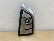 BMW M-Series Key Fob Without Hide Away Key 9389107