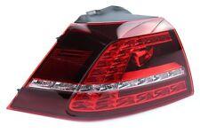 Original VW Rücklicht Schlussleuchte OE-Nr. 5G0945207