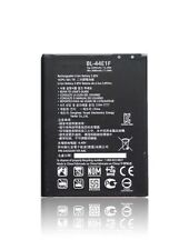 Replacement Battery For LG Stylo 3/Stylo 3 Plus (TP450/MP450/LS777)(BL-44E1F)