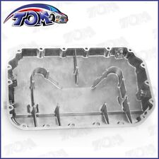 BRAND NEW ENGINE OIL PAN W/O OIL SENSOR FOR 94-98 AUDI A4 A6 QUATRO  078103604H