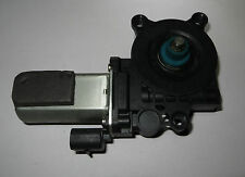 LANCIA Ypsilon Fensterheber Motor rechts window lifter motor right 51001603