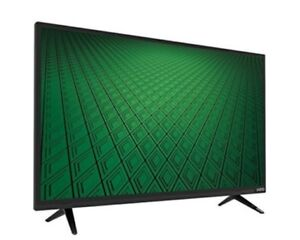 """Vizio D-Series D32hnx-E1 32"""" Full Array LED TV"""