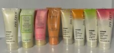 Mary Kay FULL SIZE Satin Hands Cream-New & Sealed-ALL SCENTS AVAILABLE!
