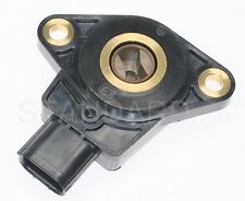 Standard Motor Products IMRC3 Air Control Valve