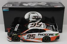 KASEY KAHNE #95 2018 PROCORE ELITE 1/24 SCALE NEW IN STOCK FREE SHIPPING
