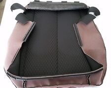 Right Front Seat-Cushion Cover - GM 20892536 fits 2010-2015 Equinox-Terrain