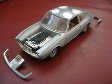 Fiat Dino CPé Mebetoys A14 a restaurer