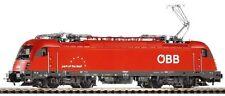 Piko 59900 E-Lok Rh 1216 234 Gleichstrom Spur H0 NEU DC
