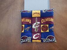NBA - Cleveland Cavaliers - Bowling Ball Cup/Holder Handmade