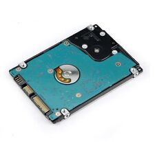 500GB Laptop Hard Drive for HP Compaq 6530b notebook PC