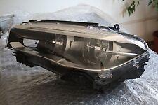 BMW X5 F15 X5M F85 Full Voll LED Scheinwerfer links Adaptive 7453471