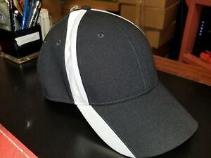 Nike Dri-Fit LEGACY 91 cap black/ white NEW