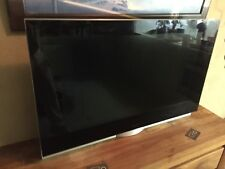 Bang & olufsen beovision 7-32-Dvd  Mk3 Type 9331  Screen Only !