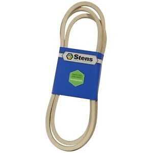 New Stens OEM Replacement Belt 265-412 for Scag 482137