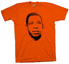 Elmore James T-Shirt Jimi Hendrix Muddy Waters Blues Jazz Delta Blues