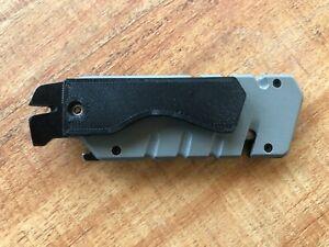 Gerber Prybrid Pocket Clip