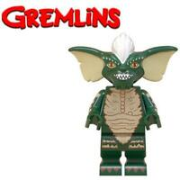 Gremlins Stripe Gremlin Figure Custom Minifig Mini Figure 50