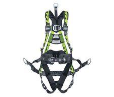 Miller Full Body Harness L/XL 400 lb. Cap. ACOG-TBSSUG