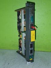 FANUC A16B-1212-0871 POWER SUPPLY MODULE