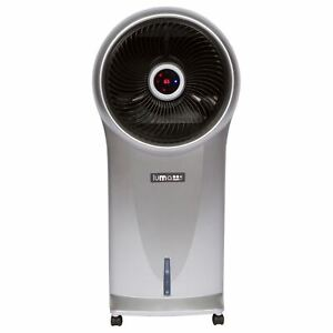 Luma Comfort 250 Sq Ft Portable Evaporative Air Cooler