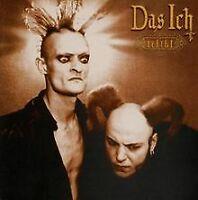 Relikt von Das Ich | CD | Zustand gut