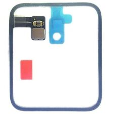 Apple Watch Series 3 42MM LTE Gasket Force Touch Screen Sensor Flex Cable