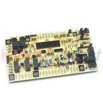 York Coleman Heat Pump Defrost Control Circuit Board 331-01996-000 031-01996-000