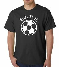 Unbranded Football T-Shirts for Men