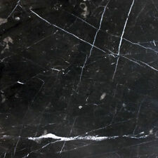 TOROS BLACK Marble Wall & Floor Tiles