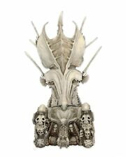 Predator - Diorama Element - Predator Throne - NECA