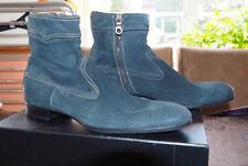 77ad2409d41 Paul Smith Men s Boots for sale