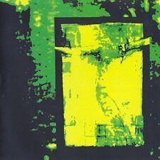Pan-Thy-Monium - III Khaooohs and Kon-Fus-Ion [New Vinyl]