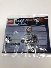 Lego Star Wars TC-14 Minifigure