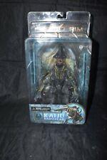 Neca Reel Toys Warner Bros. Pacific Rim Kaiju Knifehead Action Figure