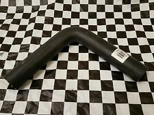 BRISCA F2 SPEDEWORTH  TOP RADIATOR HOSE     TLF