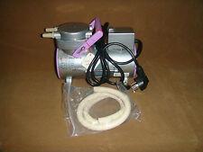Laboratory Diaphragm Vacuum Pump,GM-0.20,Vacuum Pump