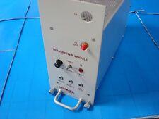 Loral TerraCom RF Transmitter Head - 131-1135-101 /14,401.25 MHz-14,873.75 MHz