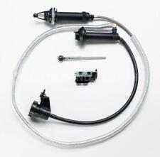 South Bend Clutch Hydraulic Assy. 94-98 7.3L Ford Power Stroke 5 Speed Trans.