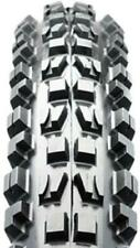 "Maxxis Minion Dhf Super Tacky 42a compound 27.5"" x 2.50 Wire Tube 60Tpi"