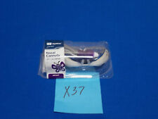 Fisher & Paykel OPT316 Optiflow junior Nasal Cannula (infant)
