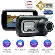 Nextbase 522GW Dash Cam InCar 1440p Ultra HD WiFi GPS Bluetooth Alexa
