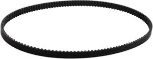 """BDL PCCB-133-118 Rear Drive Belt 1 1/8"""" - 133T"""