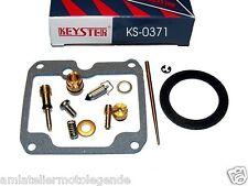 SUZUKI GT250X7 - Kit riparazione carburatore KEYSTER KS-0371