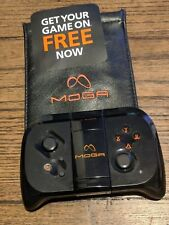 Power A MOGA Mobile Gaming System (CPFA000253-01) Game Controllers & Attachments