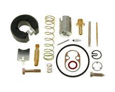 15mm Bing Carburettor Repair Kit for Zündapp Puch Maxi Mopeds